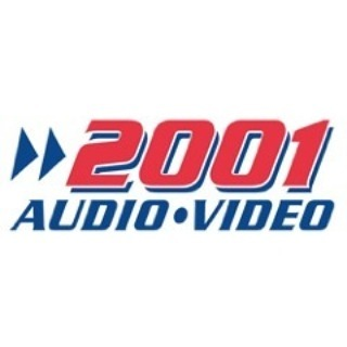 """Missing out on the latest horse racing news? Or want to know which horse to bet on? Check out the 2001 Audio Video sponsored segments """"News of the Week"""" and """"Jen's Jems"""" this Saturday on Talkin' Horse Racing!! #horse #horses #thoroughbred #horseracing #racing #2001audiovideo #woodbineracing #toronto #ontario"""