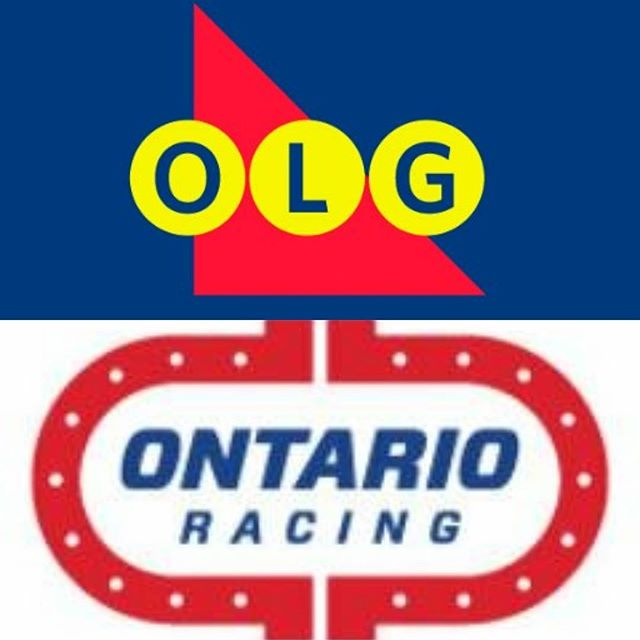 """Want to learn more about those involved in the industry? Watch the OLG/Ontario Racing sponsored segment """"At the Barn"""". The first episode of Talkin' Horse Racing will be available tomorrow! @ont_racing #horses #horses #horseracing #racing #thoroughbred #lovethegame #horsesofinstagram #toronto #ontario #webseries #saturday"""