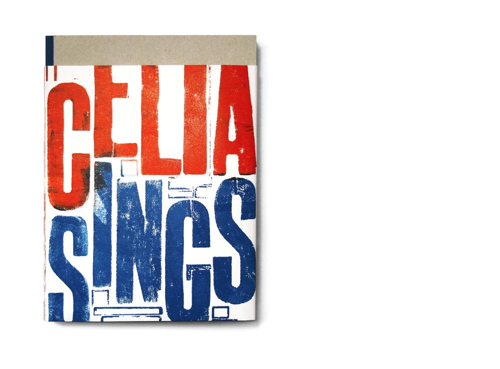 CeliaSings_1.jpg