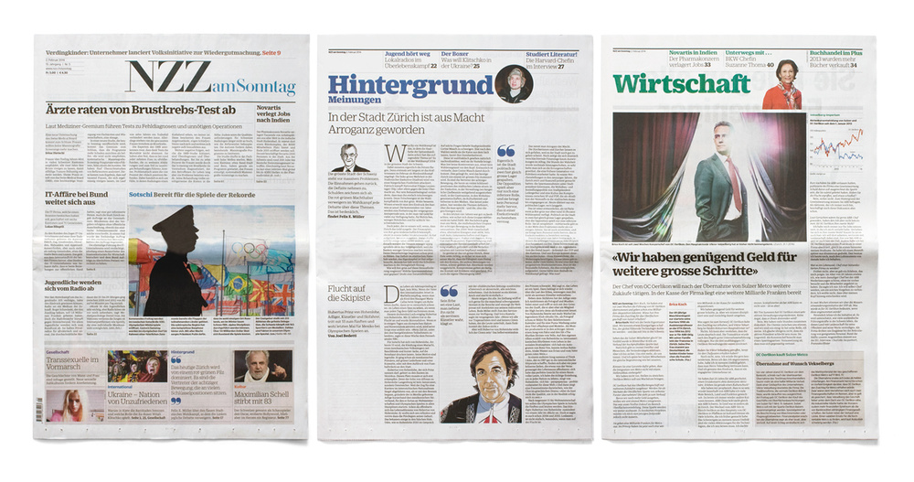 NZZam_Sonntag_Covers1.jpg