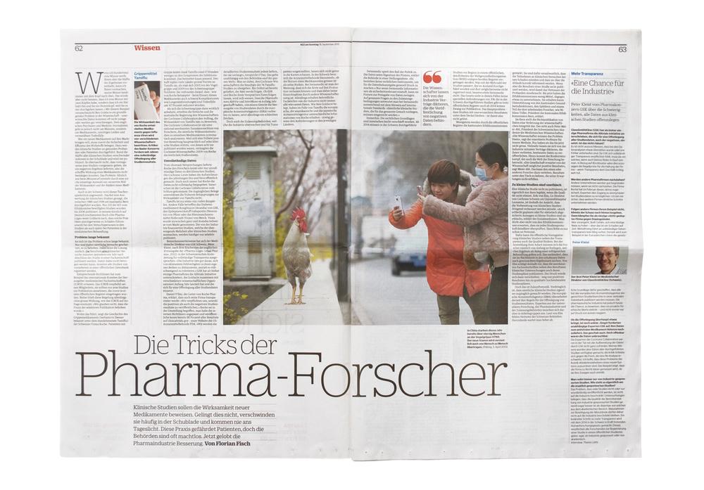 NZZam_Sonntag6.jpg