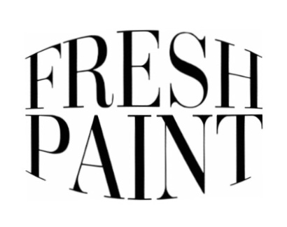 Professional Painter In Wilmington Nc
