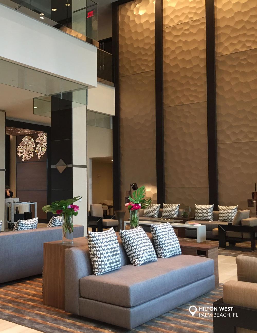 HiltonWestPalmBeach_CarvedWall1.jpg