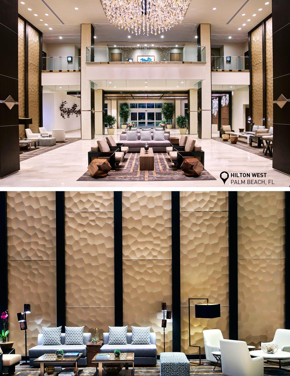 HiltonWestPalmBeach_CarvedWall2.jpg