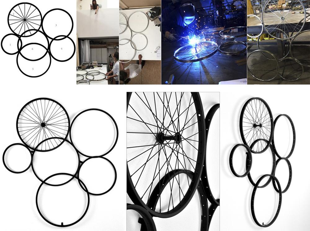 1017_bike.jpg