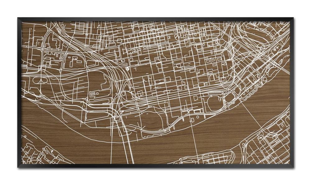 1038_CNCsign_110x60-MAP1.jpg
