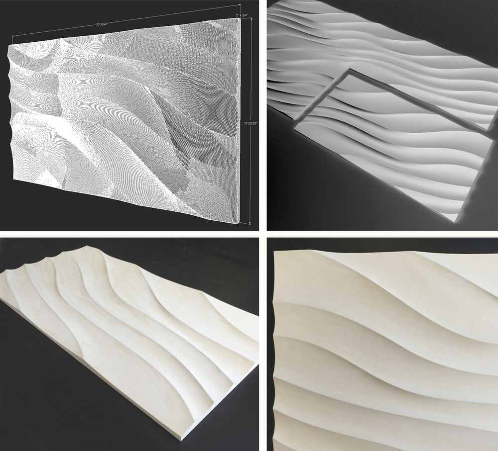 LocalLangauge_3Dwallpanel-WAVES-DesignFabrication.jpg