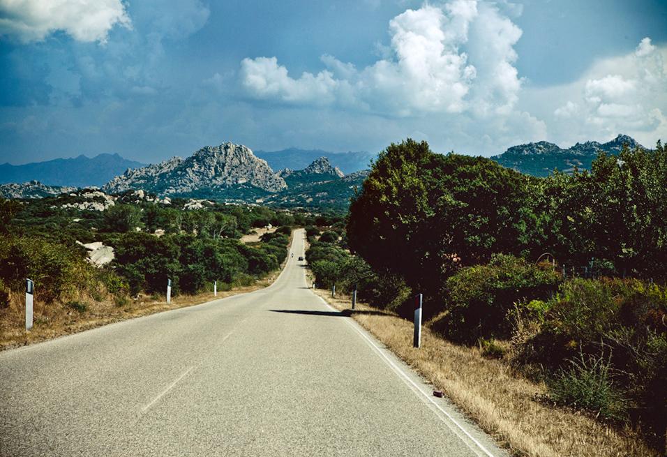 Sardinien_MG_7175.jpg