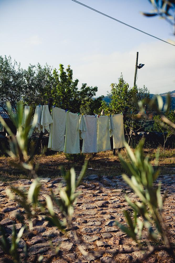 Sardinien_MG_7570.jpg