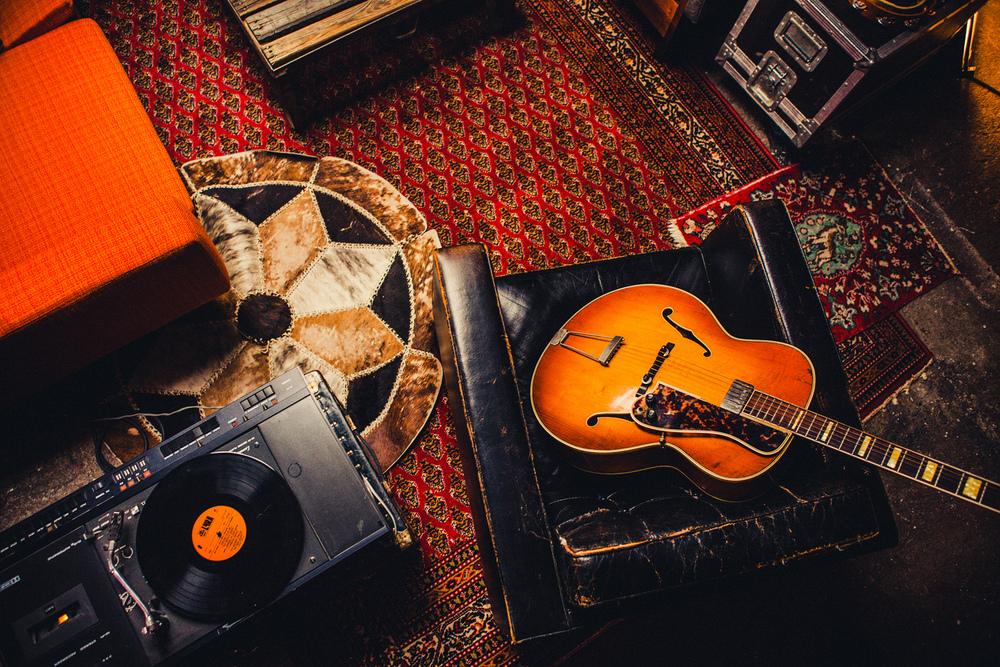 Fotograf Christian Gustavsson  Photographer Christian Gustavsson