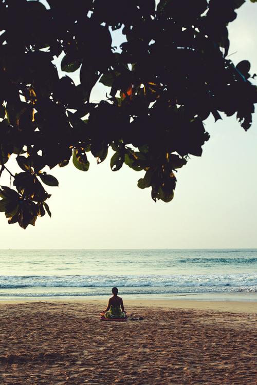 Sri_Lanka_2014_1300.jpg
