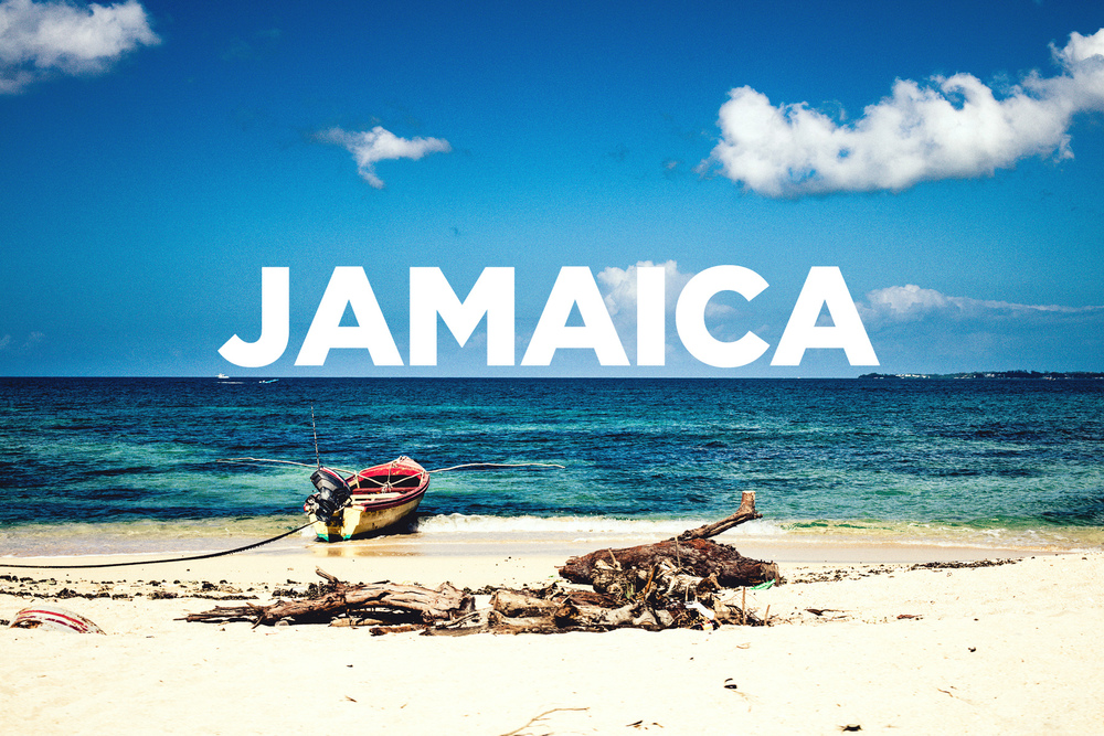 JAMAICA_COVER_MGL4440.jpg