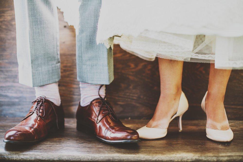 Jen-weddings-5.jpeg