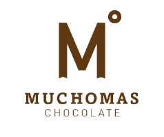 MUCHOMAS Chocolate