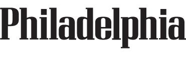 logo-philadelphia.png