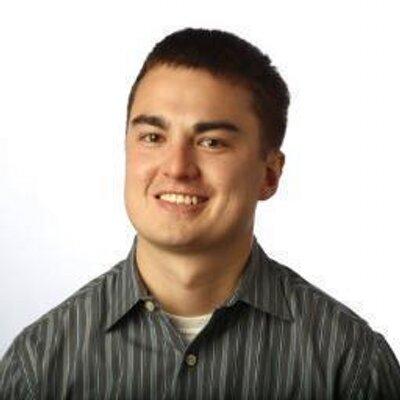 Adam Jahns