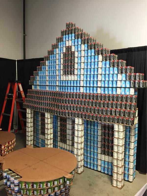 CANstruction Farm House.jpg