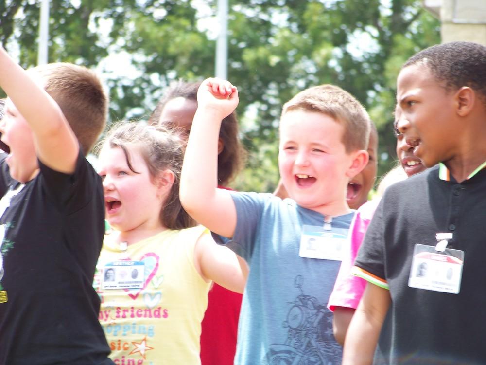 Kids Camp Outreach.jpg