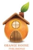 orangehouse.jpg