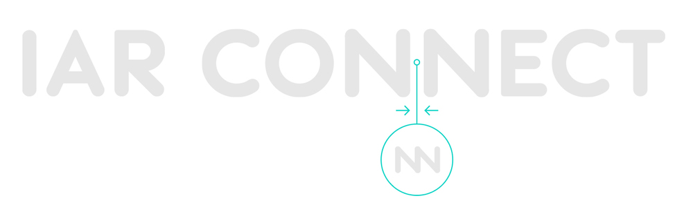 Connect-logo1.jpg
