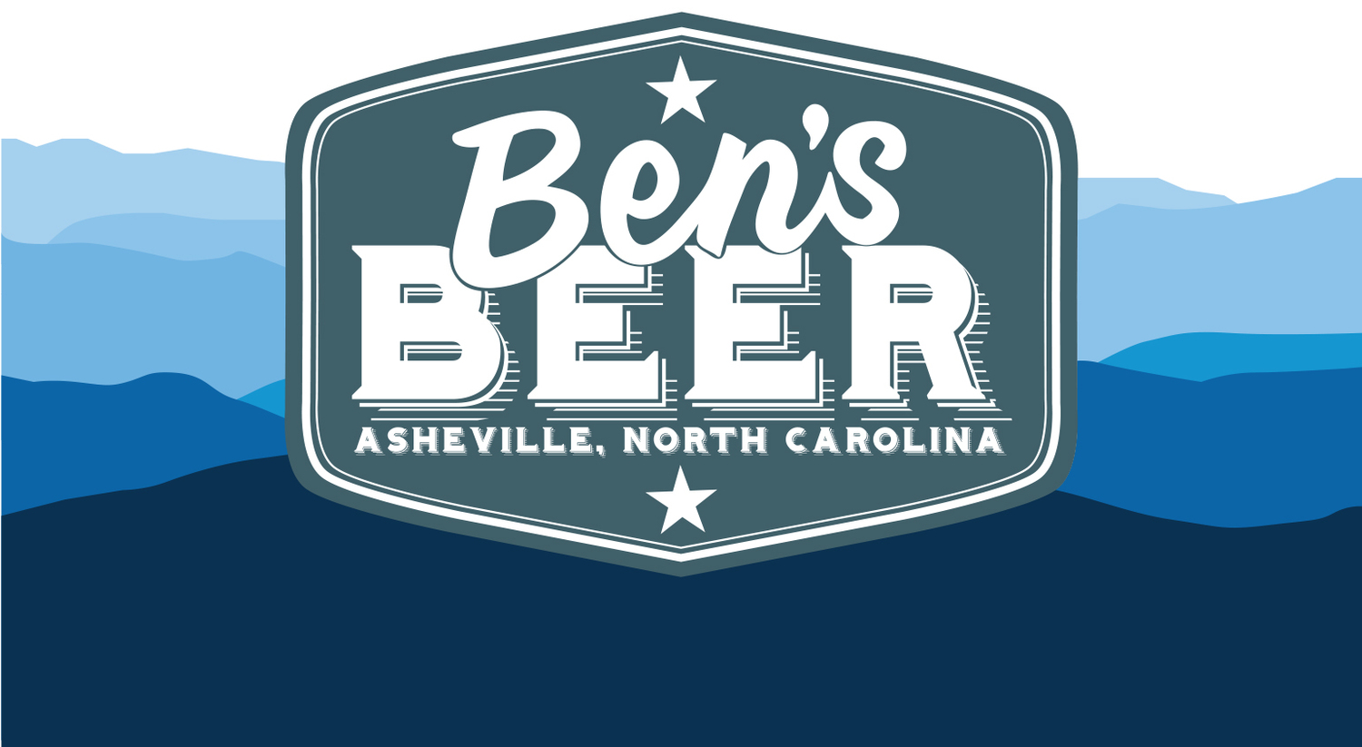 Breweries - Asheville Brewery Tours