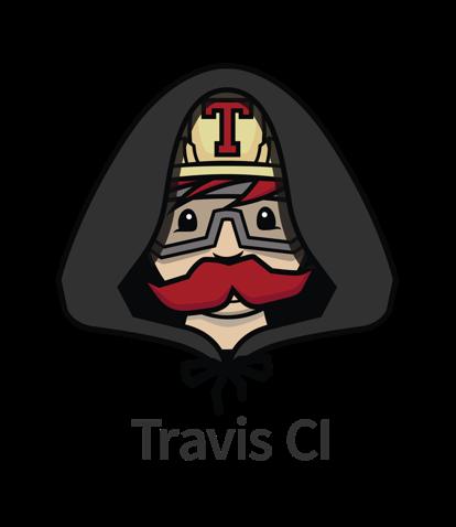 travis-ci.png