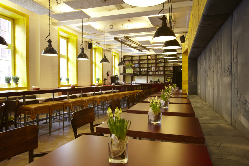hostels-hamburg-hotels-junges-ferien-staedtereisen-Kitchenclub-St-Pauli-total.jpg