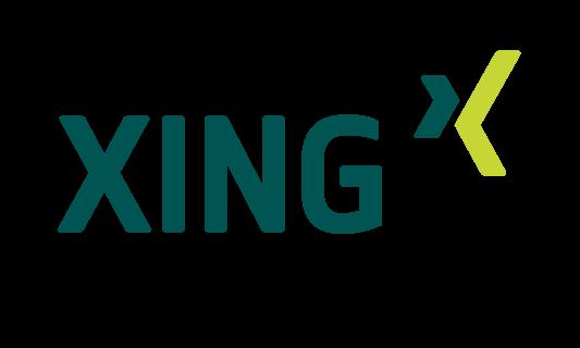 XING_Web_Standard.png