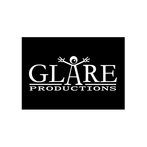 Glare Productions