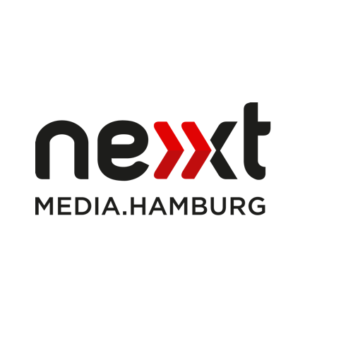 nextMedia.Hamburg is the initiative to promote digital transformation processes in Hamburg's media industry. The initiative plays an enabling role, identifying potential in changes in the industry and actively tapping this potential in order to secure and expand Hamburg's premier position as a media hub, since the city has the potential to remain an opinion leader in the content industry in the future.