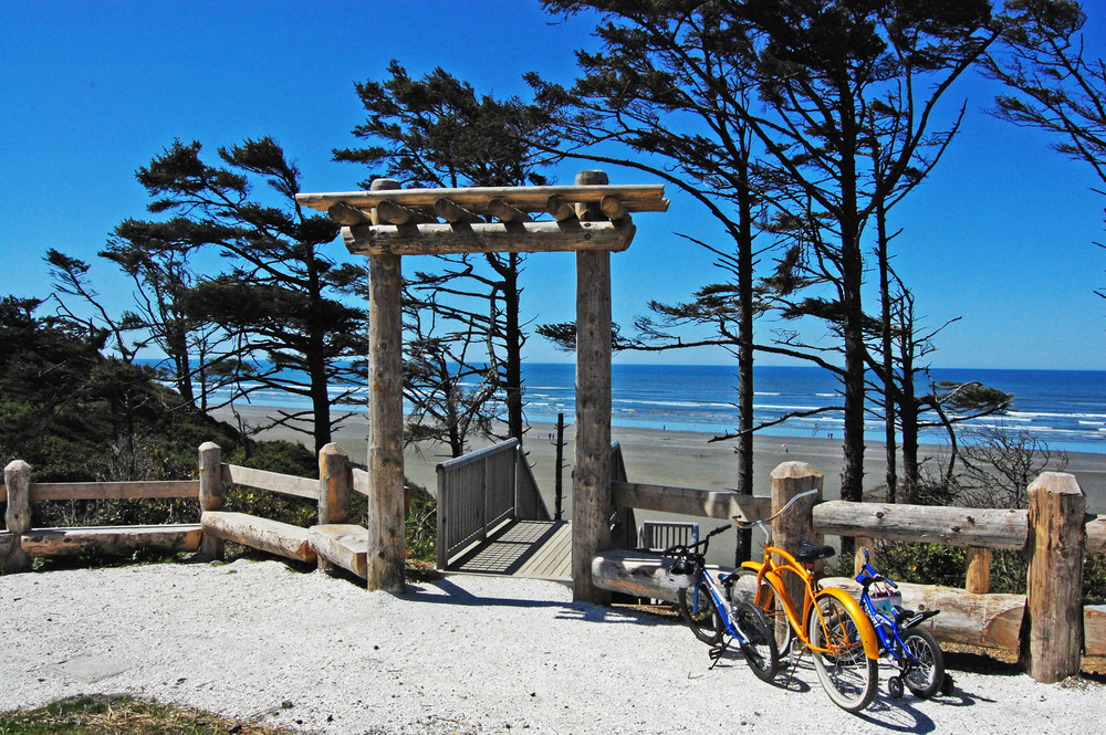 SB arch beach.jpg