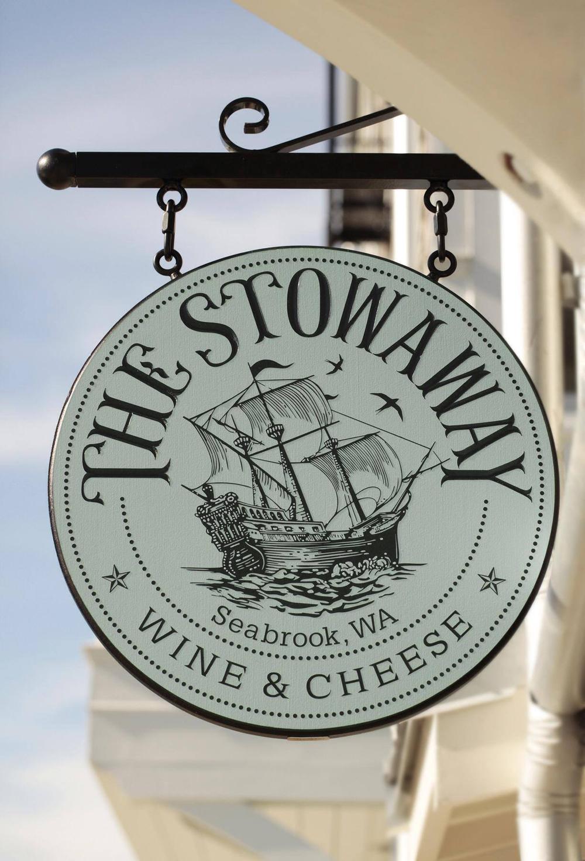 stowaway sign.jpg