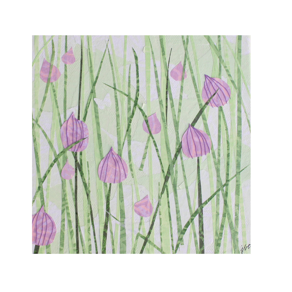 chives-collage-cropped.jpg