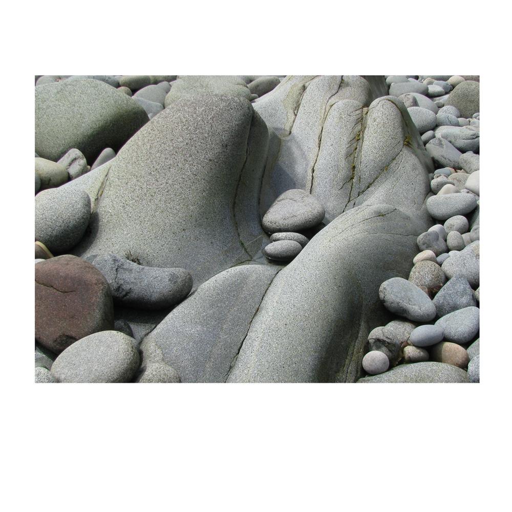 stonehand.jpg