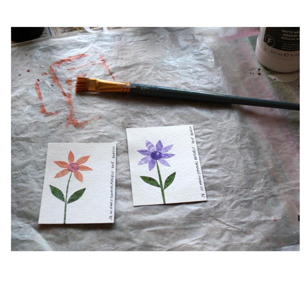 artcards.jpg