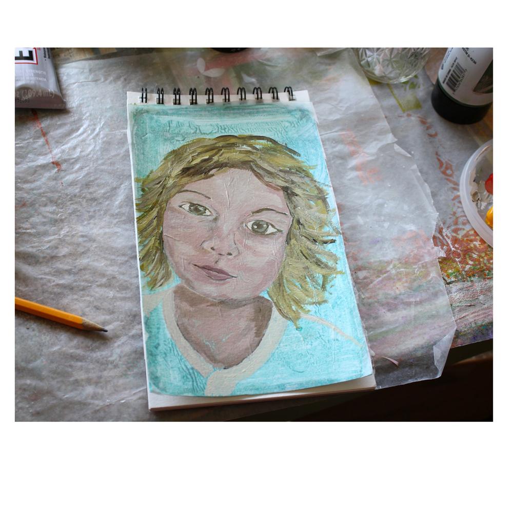 portraitofgirl.jpg
