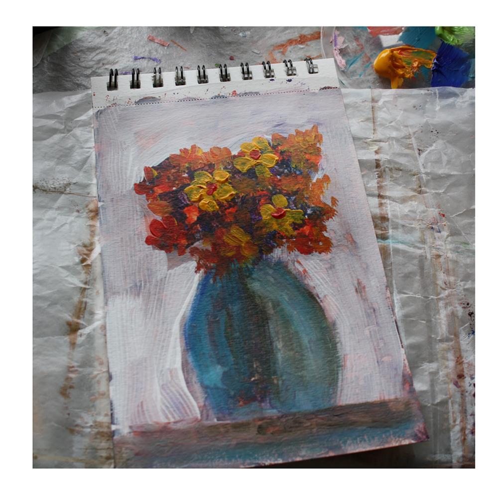 flowersketch.jpg