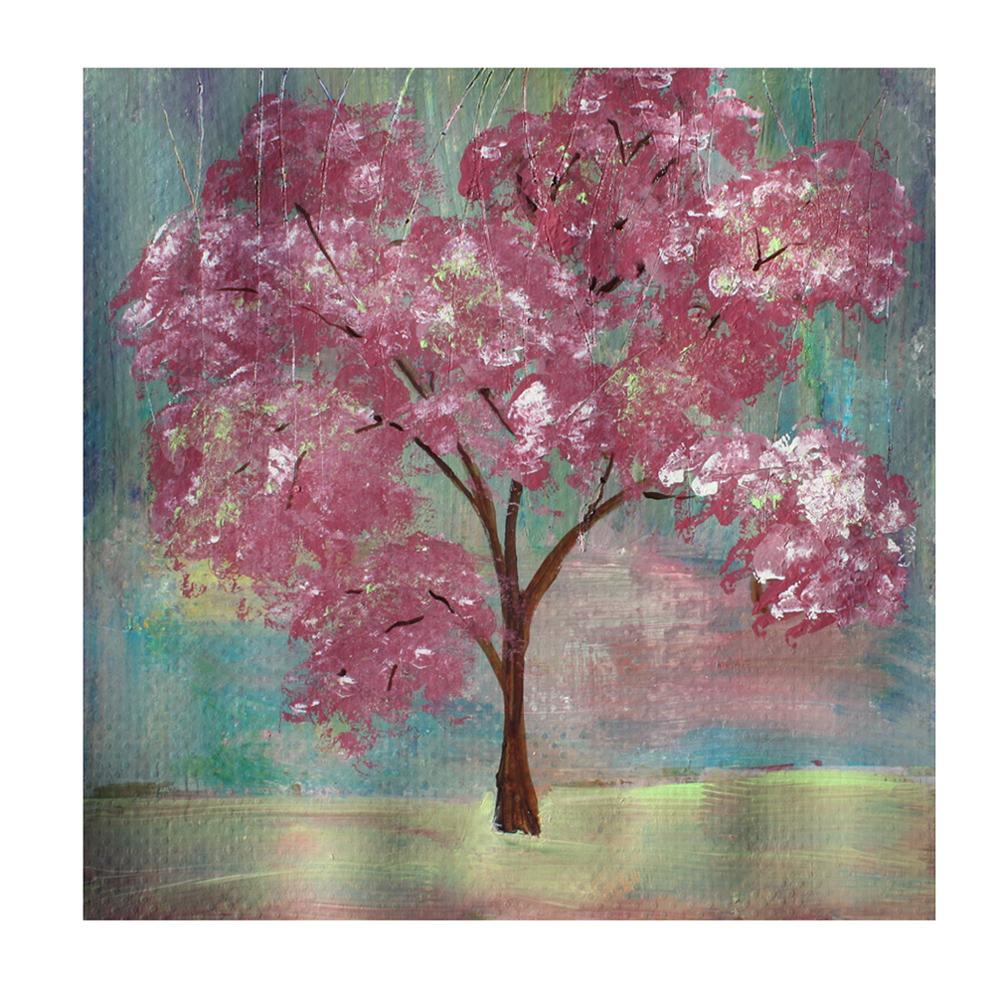appleblossomssketch.jpg