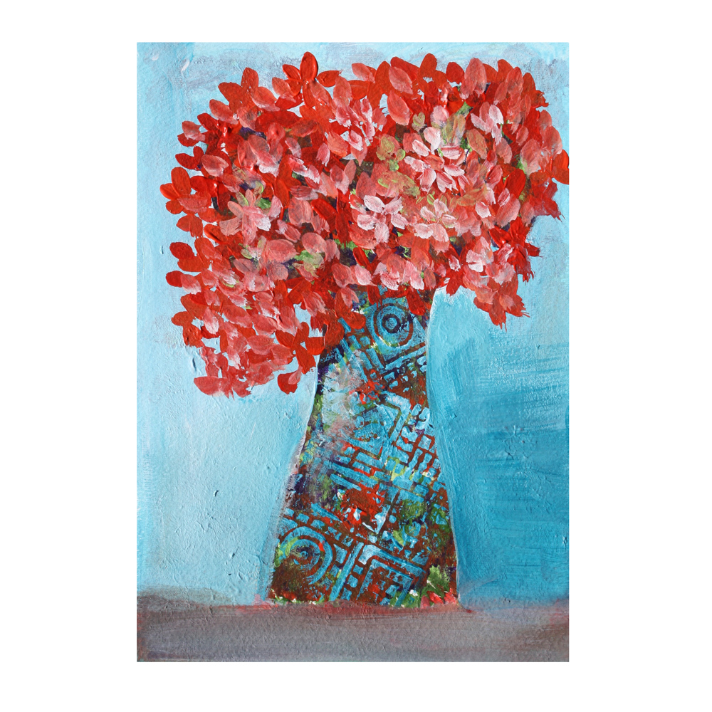 redflowersinvase.jpg