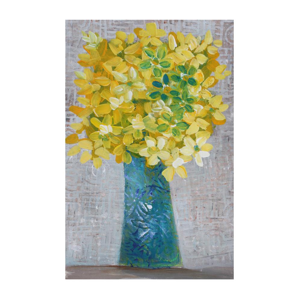 yellowandgreenflowersinvase.jpg