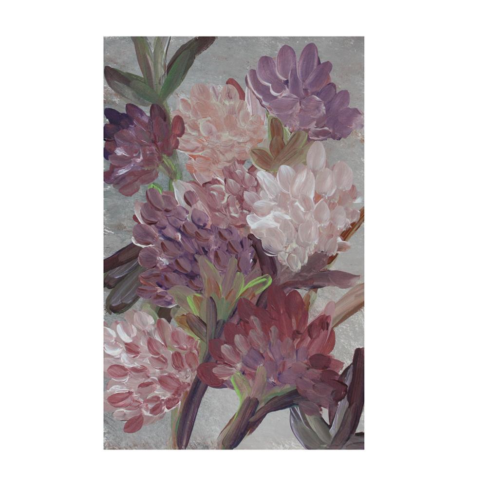 flowersonbranches.jpg