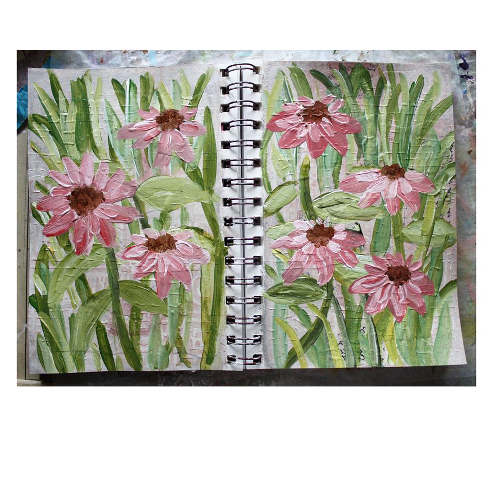 sevenpinkflowers.jpg