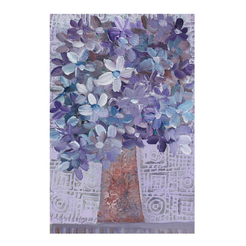 purpleflowersinvase.jpg