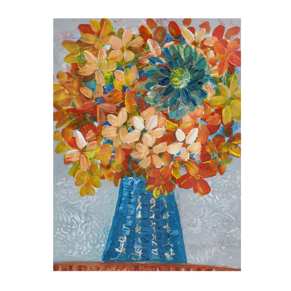 flowersinvase.jpg