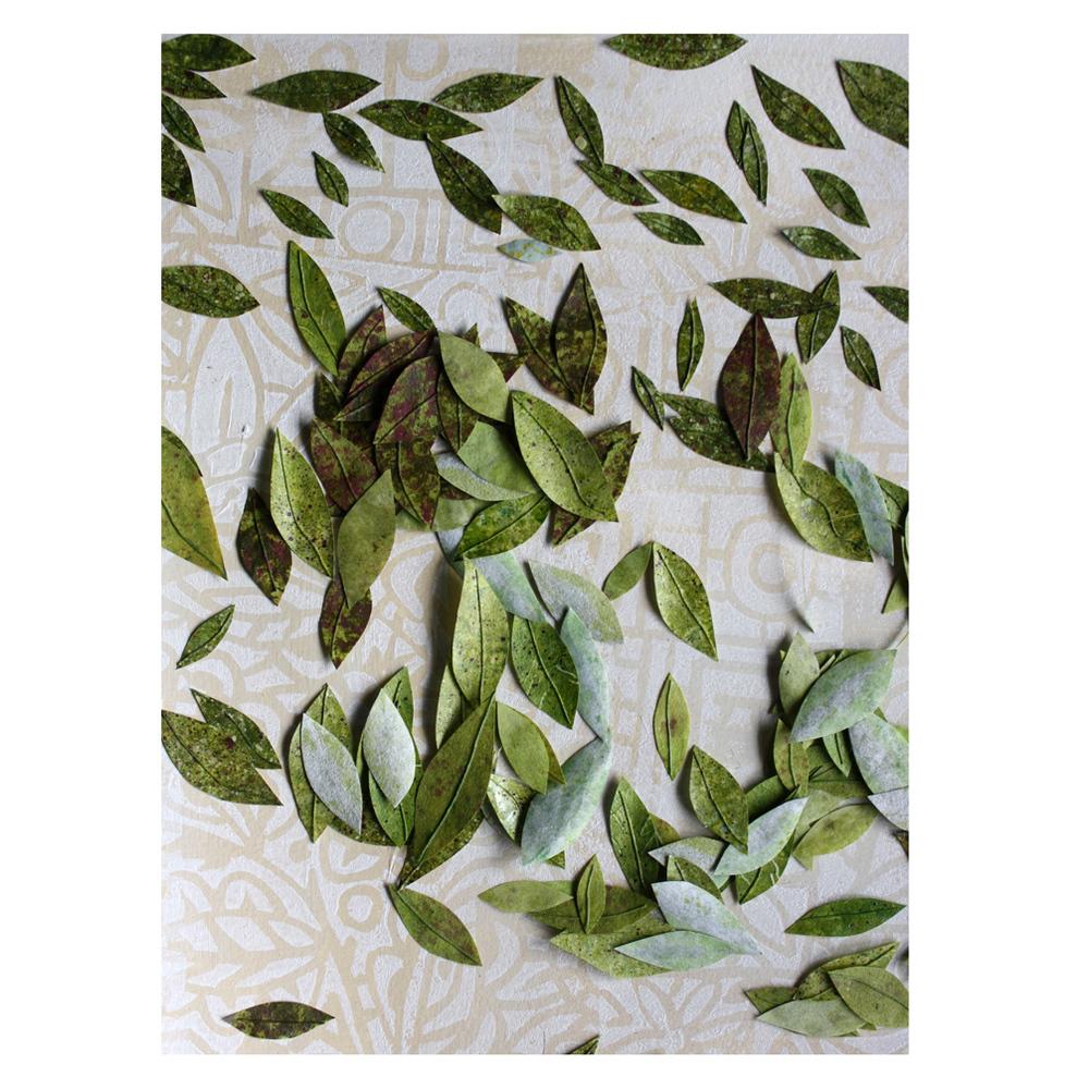 leavesforblueberrybushes.jpg