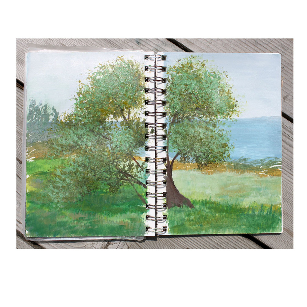 sketchbooktree.jpg