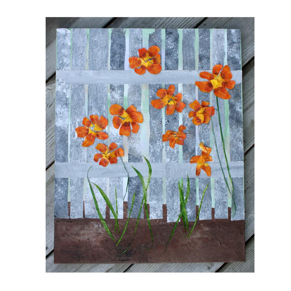 fenceandflowerscollage.jpg