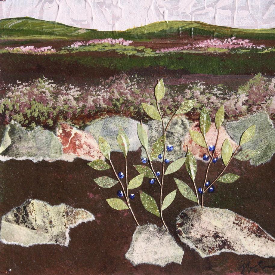 blueberryfieldcollage.jpg