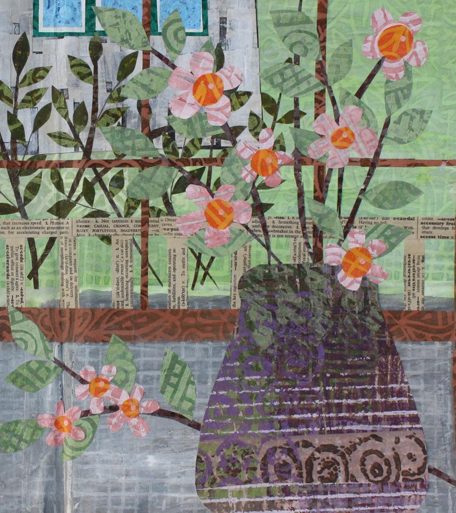pinkflowers collage detail.jpg