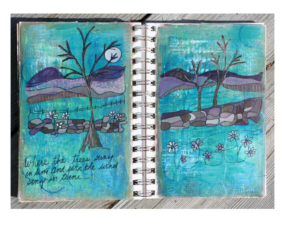 art journal trees sketch.jpg